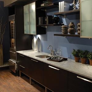Granite Updates Your Kitchen